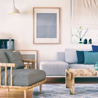 10 Tips for Decorating your Home