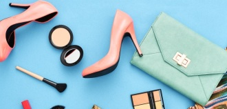 are high heels a health hazard even if they are chic